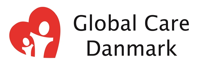 Global Care Danmark